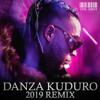 Don Omar - Danza Kuduro (Lain Max 2019 Remix) artwork