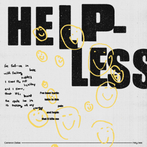 Cameron Dallas - Helpless