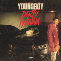 Dirty Iyanna - YoungBoy Never Broke Again