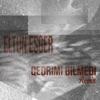 Eltun Esger - Qedrimi Bilmedi (remix)
