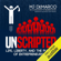 MJ DeMarco - Unscripted: Life, Liberty, and the Pursuit of Entrepreneurship (Unabridged)