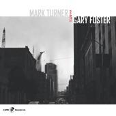 Mark Turner - Lennie's Pennies