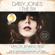 Taylor Jenkins Reid - Daisy Jones & The Six: A Novel (Unabridged)