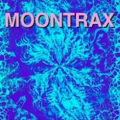 Moontrax - El CD