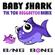 Baby Shark (Tik Tok Reggaeton Remix) - Bing Bong