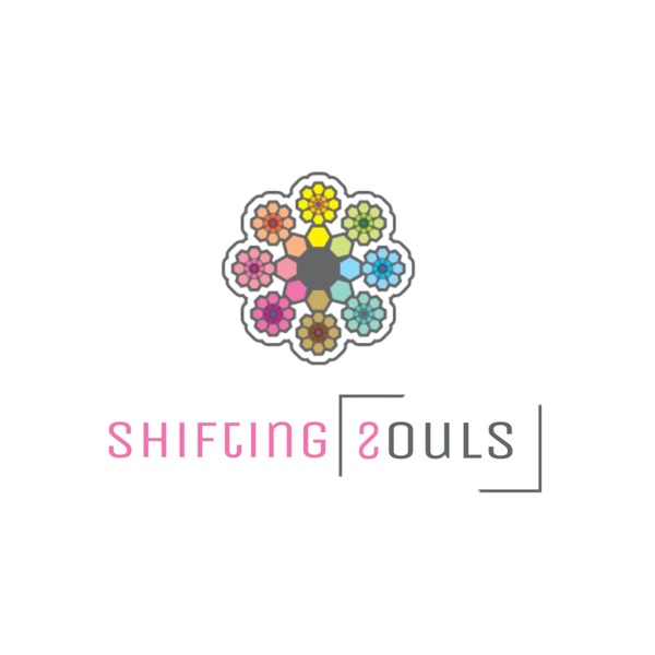 Shifting Souls