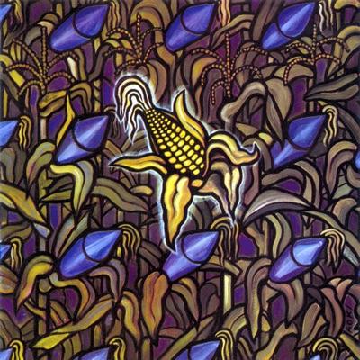Against the Grain (2005 Remaster) - Bad Religion
