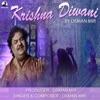 Krishna Deewani Single
