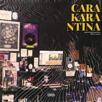 Lagu mp3 A. Nayaka - CARAKARANTINA baru, download lagu terbaru