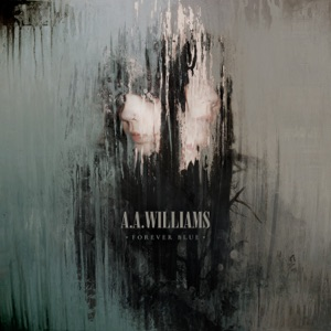 A.A. Williams - All I Asked For (Was To End It All)