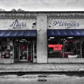 Murs & 9th Wonder - The Shutters ft. Reuben Vincent and Bad Lucc