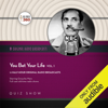 Black Eye Entertainment - You Bet Your Life with Groucho Marx, Vol. 1 (Original Recording)  artwork