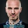 Marco Montemagno - Il Podcast