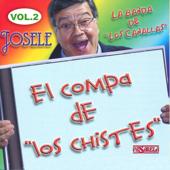 Hablar Con el Jefe (feat. La Banda de