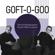 Hamid Motebassem & Kaveh Mahmudiyan - Goft-O-Goo