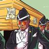 Flyingkitty & Party in Backyard - Coffin Dance GTA SA artwork