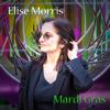 Mardi Gras - Elise Morris