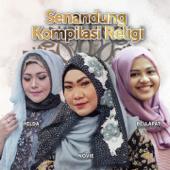 Sepertiga Malam Feat. Bellapati Harjuna & Imam M Nizar Senandung Kompilasi Religi - Senandung Kompilasi Religi