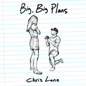 [Download] Big, Big Plans MP3