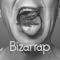 Bizarrap - Royal Sadness lyrics