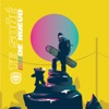 Te Soñé de Nuevo by Ozuna iTunes Track 1