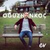 Oğuzhan Koç - Hesabıma Yazıyor artwork