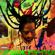 Buju Banton Yes Mi Friend (feat. Stephen Marley) - Buju Banton