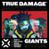 Giants (feat. SOYEON, DUCKWRTH, Thutmose, League of Legends)