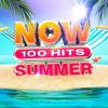 Now 100 Hits Summer - Various Artists