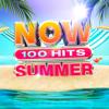 Various Artists - Now 100 Hits Summer artwork