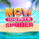 Various Artists - Now 100 Hits Summer