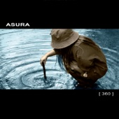 Asura - Altered State
