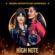 Artisti Vari - The High Note (Original Motion Picture Soundtrack)