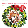The Merrymen - Jingle Bells Medley artwork