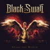 Black Swan - Make It There