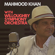 Mahmood Khan with Willoughby Symphony Orchestra - EP - Mahmood Khan, Willoughby Symphony Orchestra & David Griffin