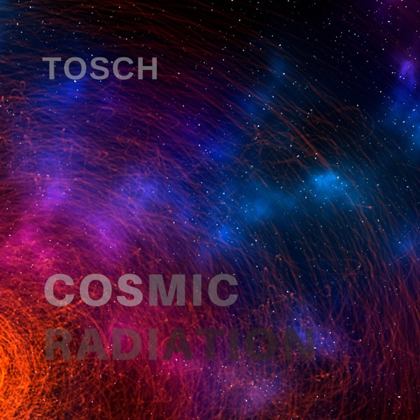 Cosmic Radiation - Single