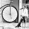 Chiar Daca... (Instrumental) - Single, Florin Chilian