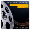 Glasgow Love Theme From Love Actually - Marco Brena mp3