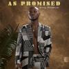 Commando - King Promise