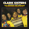 The Clark Sisters & Elbernita
