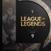 League of Legends - Project - 2019 - Trailer 1 (From League of Legends: Season 9) artwork