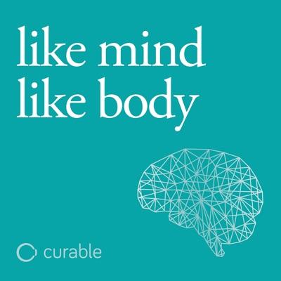 Like Mind, Like Body