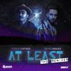 At Least (The Remixes) [feat. Thyago Furtado] - BRUNO KNAUER