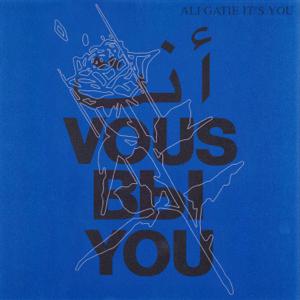 It's You - Ali Gatie