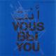 Ali Gatie - It's You MP3