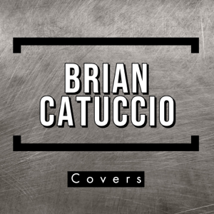 Brian Catuccio - Can't Help Falling in Love (Instrumental)