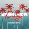 Luxembourg Top 10 Dance Songs - Summer Days (feat. Macklemore & Patrick Stump) - Martin Garrix