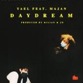 Daydream (feat. Majan) - Single