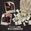 millionnaire-feat-graya-single